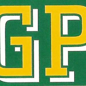 GP Nails